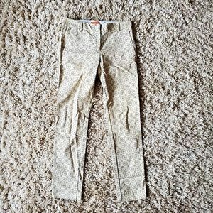 Joe Fresh - Trouser Pants